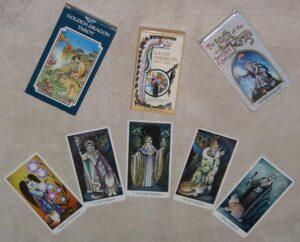 tarot cards1