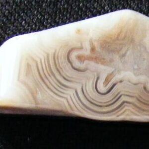 coyamito lace agate