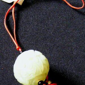 jade hanger