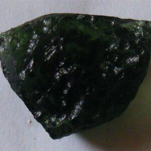 moldavite 3