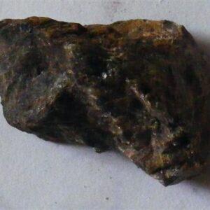 purpurite 2