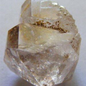 quartz Himalayan