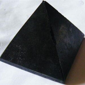 bornite pyramid
