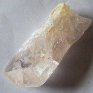 danburite natural 1