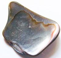 Tumblestones A - I