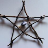Pagan Products