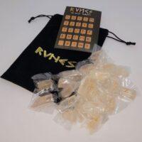 Runes (crystal)